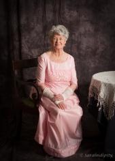Dorothy Vignette1-2