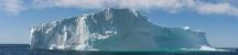 Iceberg Pano 2
