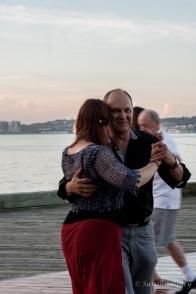 Dancing on the Halifax Boardwalk3WM