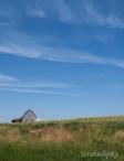 Farm and SkyWM