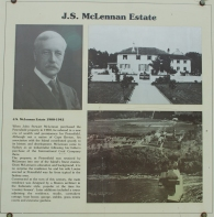McLellan Estate1