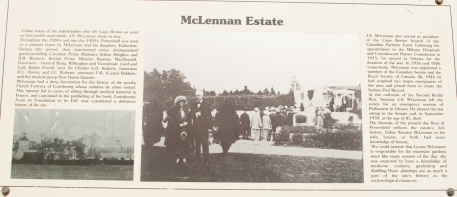 McLellan Estate2