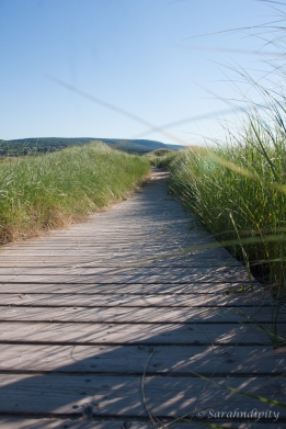 Mabou and Inverness-2