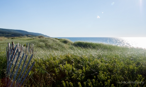 Mabou and Inverness-3